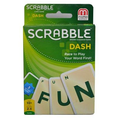 scrabble-dash-card-game-2013-refresh