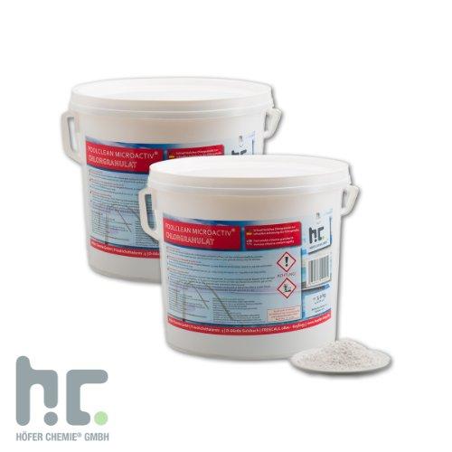 2-x-5-kg-chlor-granulat