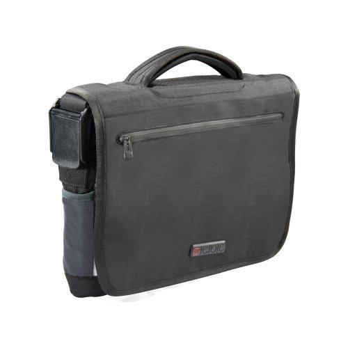 ecbc-zeus-messenger-bag-for-15-inch-laptop-black
