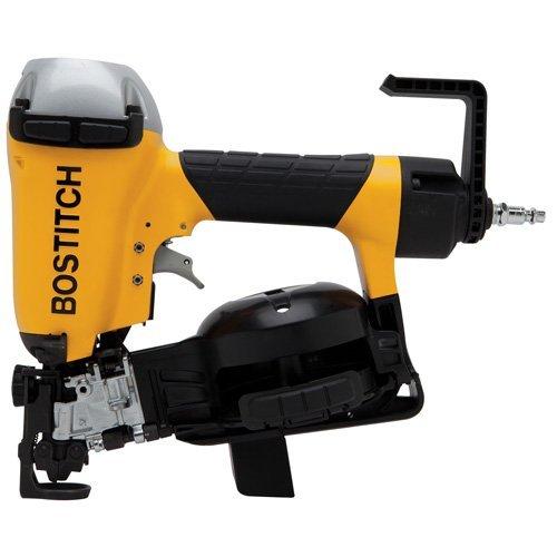 bostitch-sf150c-light-gauge-steel-sheathing-nailer-by-bostitch