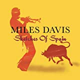 Sketches Of Spain (Amazon Edition)