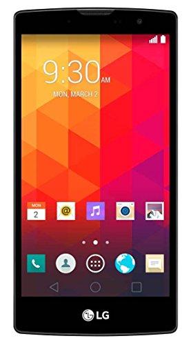 lg-magna-smartphone-127-cm-50-zoll-hd-ips-display-12-ghz-quad-core-prozessor-8-megapixel-kamera-8-gb