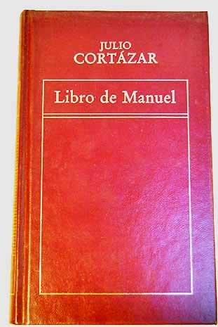 Libro De Manuel descarga pdf epub mobi fb2