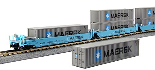 piste-n-kato-jeu-maxi-double-stack-car-avec-maersk-container