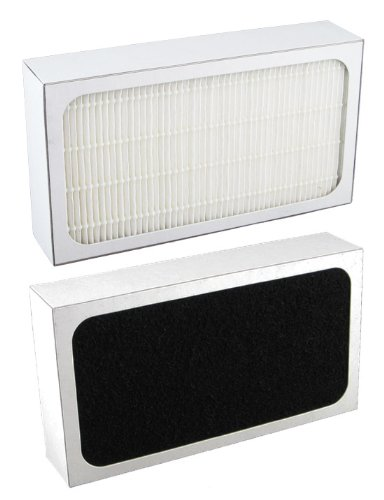 83199 Sears/Kenmore Air Cleaner Replacement Filter (Aftermarket)