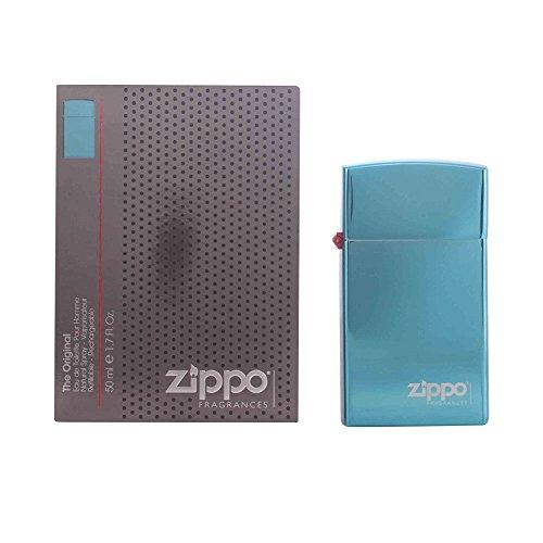 Zippo Fragranze 72255 Acqua di Colonia