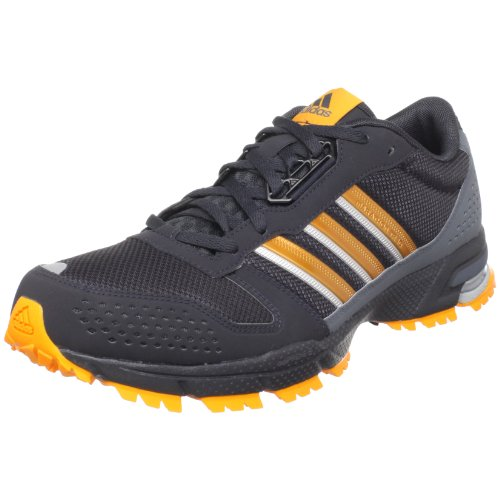 adidas Men's Marathon TR 10 M Running Shoe