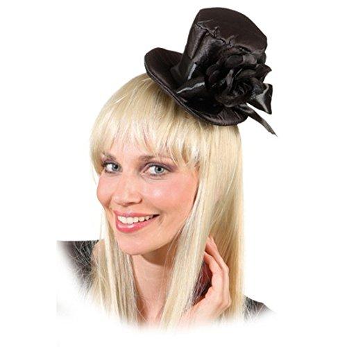 minisombrero-sina-accesorios-mujer-gorro-fiesta