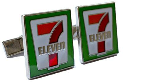 eleven-7-boutons-de-manchette-demail-transluent-brillant