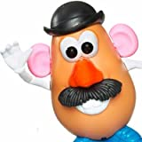 Mr. Potato Head Toy Story 3 ? Classic Mr. Potato Head