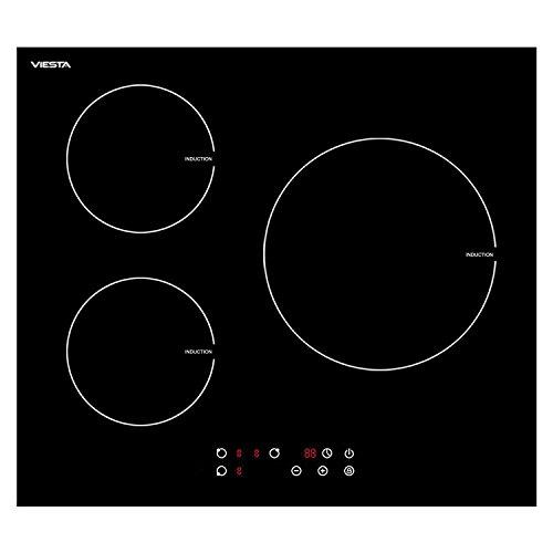 viesta-i3z-piano-cottura-ad-induzione