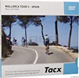 Tacx Fortius I - Magic RLV HD Mallorca Tour II - Spain