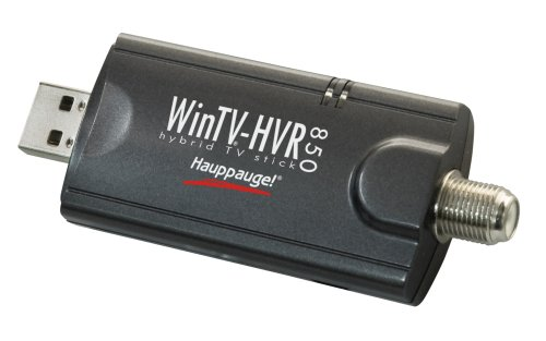spacecraft hauppauge - photo #47