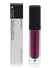 diego dalla palma Shiny Liquid Lipstick 6ml