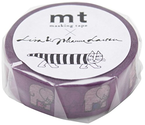 mt-washi-cintas-mt-lisa-larson-elefante