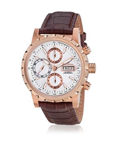 Mathis Montabon Reloj automático Man Le Chronographe