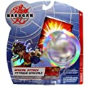 Bakugan to Buy 41q-PgkD-ML._SL125_