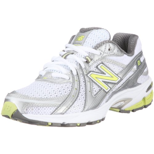 New Balance Women's WR620WSL Trainer