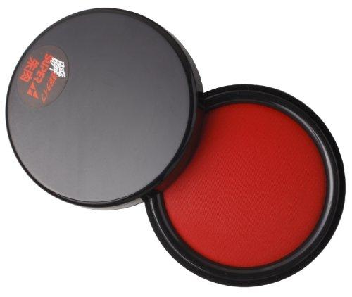 Neue Asahi Corporation Säcke Super ACE Zinnober Tinte NSA-50-50 mm Durchmesser 54 mm