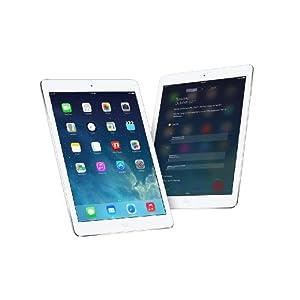 Apple iPad Air Wi-Fiモデル 16GB MD788J/A