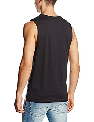 Jack & Jones Men's Surya Vest