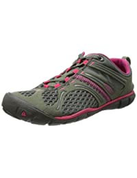KEEN Women's Madison Low CNX Hiking Shoe