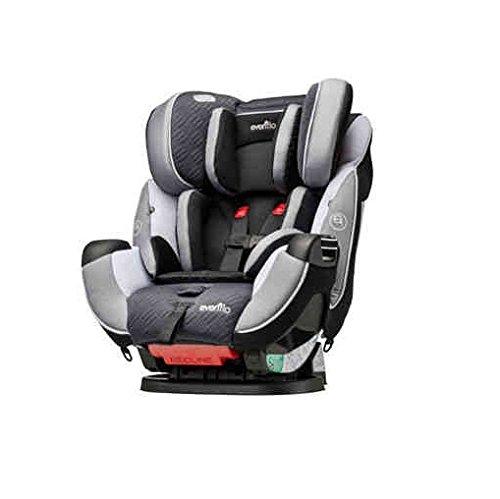 evenflo-symphony-elite-car-seat-concorde-by-megadeal