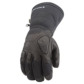 Black Diamond Guide Glove by Black Diamond