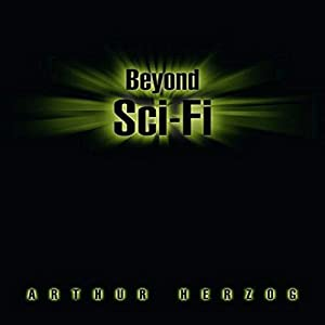 Beyond Sci-Fi Audiobook