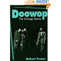 Doowop: THE CHICAGO SCENE (Music in American Life)