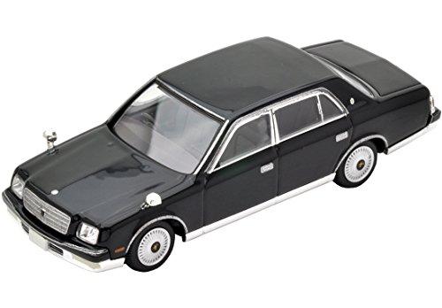 トミカ リミテッドビンテージ LV-N105a トヨタ センチュリー(黒)