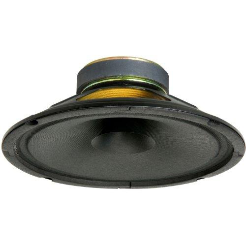 """8"""" Ceiling Speaker"""