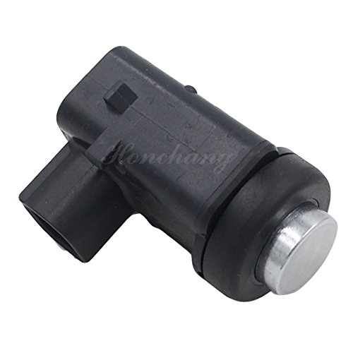 honchang-ultrasonic-pdc-backup-parking-sensor-for-buick-cadillac-escalade-srx-sts-deville-00-07-2572