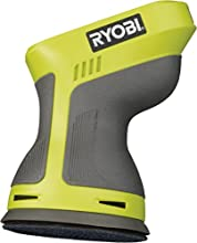 Comprar Ryobi CRO180MHG - Lijadora de rodillo   (1,28 kg, 18V)