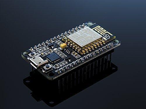 ACROBOTIC-ESP8266-ESP-12E-Development-Board-IOT-Arduino-NodeMCU