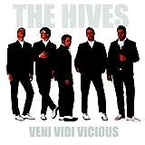 Veni Vidi Viciousby The Hives