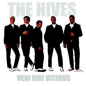 Veni, Vidi, Vicious