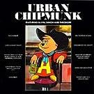 Urban Chipmunks