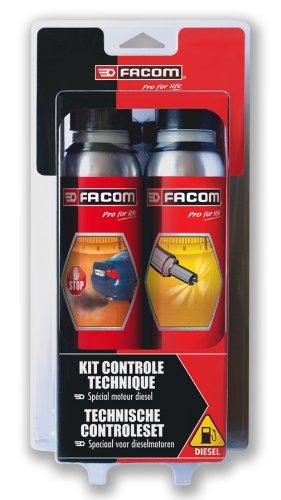 facom-006020-kit-controle-technique-diesel-2x300-ml
