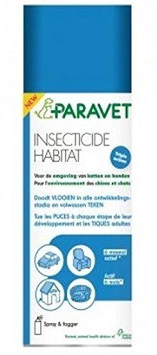 paravet-insecticide-habitat-spray-200ml