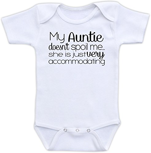 Baby Clothes For Twin Girls front-21367