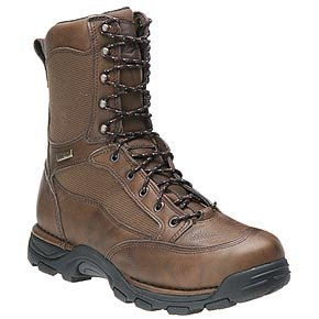Danner Men's Pronghorn Gtx-Leather/Fabric Hunting Boot