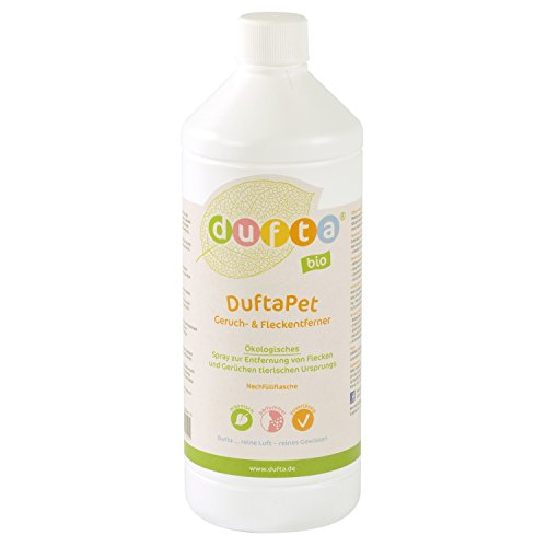 aroma-apet-olores-y-quitamanchas-1-l-botella-neua-rtig-ecologico-spray-para-eliminacion-de-neutralis
