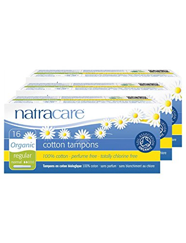 pack-of-3-natracare-organic-cotton-applicator-tampons-regular