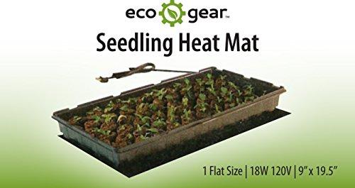 ecogear-seedling-heat-mat-2-tray-9-x-20