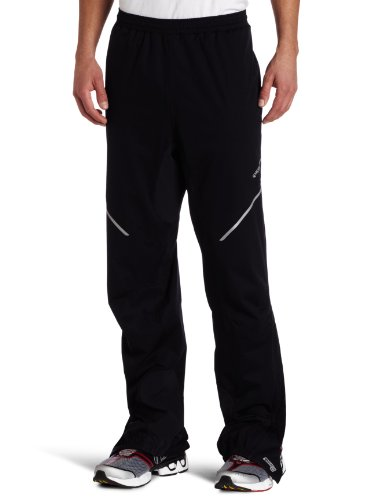 Buy Low Price Pearl Izumi Men's Select Barrier WxB Pant (11111037-021-SM)