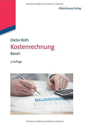 Die Pinguine - Band 2 (German Edition)