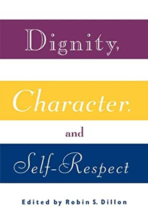 self respect essays joan didion on self respect brain pickings