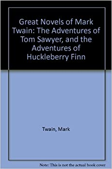 a review of the appearance of huck finn in the adventures of tom sawyer by mark twain The adventures of huckleberry finn book review the adventures of huckleberry finn book review the adventures of tom sawyer ebooks, / classics / by mark twain / file size 1985 mb the adventures of tom sawyer : the adventures of tom sawyer ebooks, / chapter books / by mark twain / file.