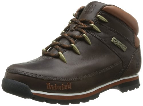 timberland-euro-sprint-stivali-uomo-marron-mulch-forty-44-10-uk